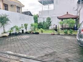 Rumah Fully Furnished 4 KT Dekat Sekolah Al Azhar di Nandan Monjali
