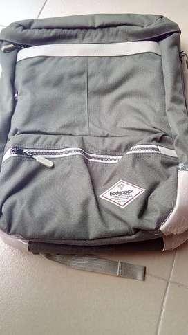 Tas Ransel Back Pack