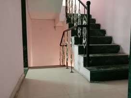 2BHK Row House Available in Chakan For Sale