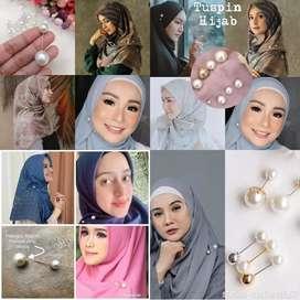 Sanas_gallery867