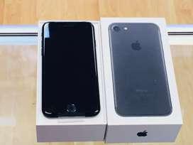 Apple iPhone 6 64gb Brand New 100% Original & All iphone 7/6s/8/7plus