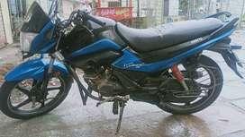 I Smart Blue Black
