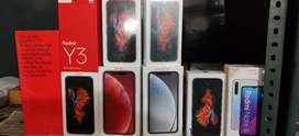 IPHONES, ONE PLUS, SAMSUNG M SERIES, MI , REAL ME All available