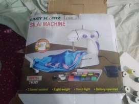 Stiching Mechine for sale 2500