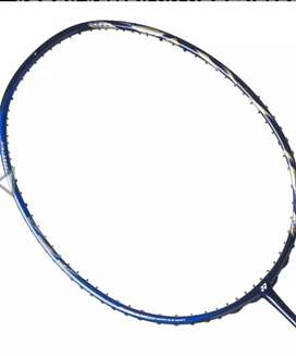 Looking for badminton players
