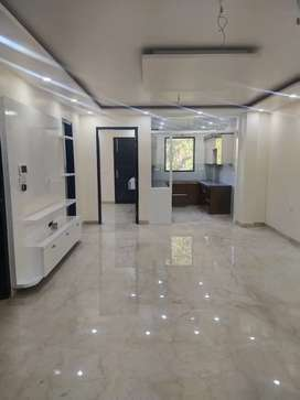 3BHK Brand New Life Parking Double Story