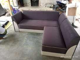 Sofa berkualitas