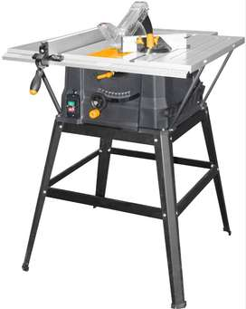 Best Quality Table saw with Home Delivery in All Pakistan