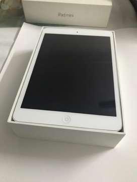 Apple iPad Mini 2 16GB MODEL A1489