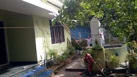 House in malloossery kottayam in 37 lakhs in 10.5 cent