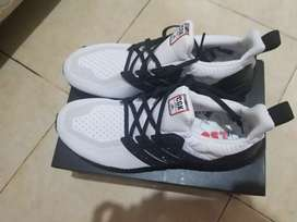 Sepatu Running Adidas Ultraboost Dna Cty