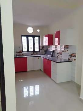 2 Bhk flat just in 27.90..
