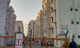 A fully Furnished 1 Bhk flat is available on rent in Rohini sector 34