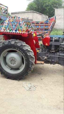 Tractor trolly p number . Mobile number  ..  Zero .tree.one. 71684311
