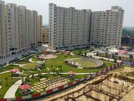 Luxurious Ready to move 2/3 BHK apartments on main Chandigarh highway