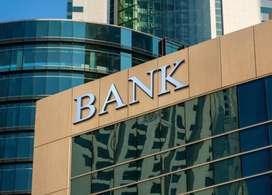 Banking CASA Department