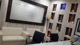 office space for sale in viman nagar( preleased office )