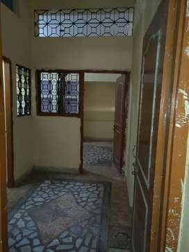 For Bachelor's 2 Room set for Rent in kanth Road Moradabad