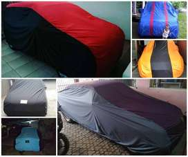 Cover mobil/selimut mobil bahan indoor BANDUNg28
