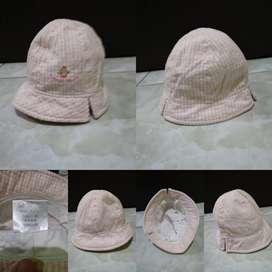 topi buckethat anak