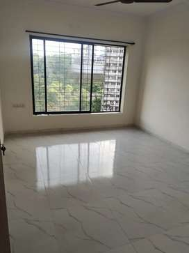 1Bhk Flat For Rent in Royal Palms, Goregaon East