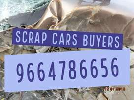 Jwjw. Old cars we buy rusted damaged abandoned scrap cars we buy