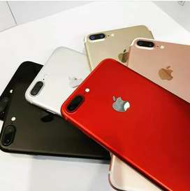 Get iPhone available in lowest price.