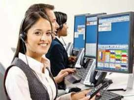 urgent requirement for accountant in bank