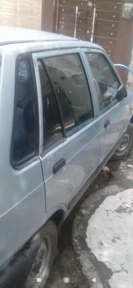 Good condition car All new wheel No extra sound in engine