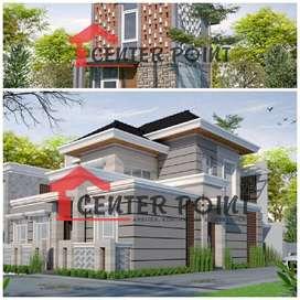 Ribuan Karya Kami, Jasa Arsitek Berpengalaman di Solok