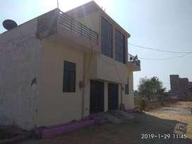 अपना घर अपनी छत्त || Affordable Housing