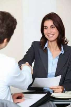 We are providing home base online jobs
