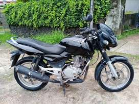 2007 BAJAJ PULSAR 150