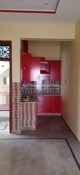 Akbar colony 3.25 marly beautiful house for sale