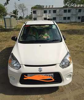 Very good condition single owner car.AC power window,power strering
