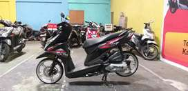 Honda New Beat esp cw plus