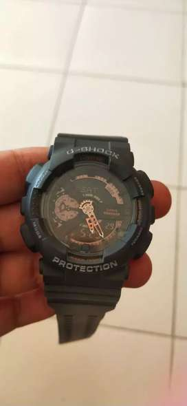 G shock GA 110 for sale