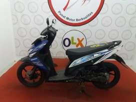 Vario CW 2013 (Raharja Motor)