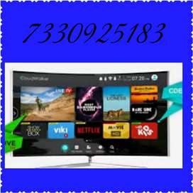 Today deals all sizes provided UHD fhd@6999