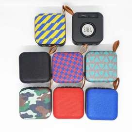 Speaker Bluetooth T5