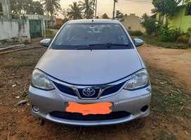 Good condition vehicle. arjent money immediately 280000 financ