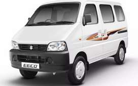 Totally accessories company fiting CNG also company fiting