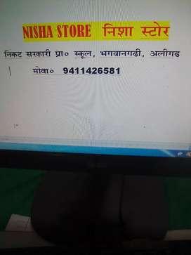 Halwai kareegar chahiye, Job worker for Halwai Shop