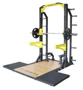 Gym equipment manufacturer in durg-bhilai
