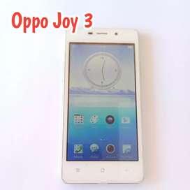 Oppo Joy 3 (a11w)