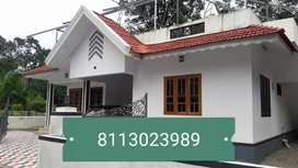 BEAUTIFUL BRAND NEW HOUSE SALE IN NEAR MUTHOLY