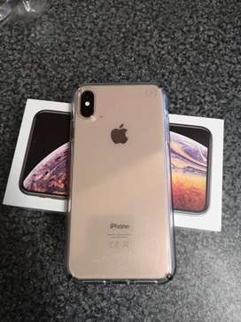 Week Day sale on apple i phone all models at best price with bill, box