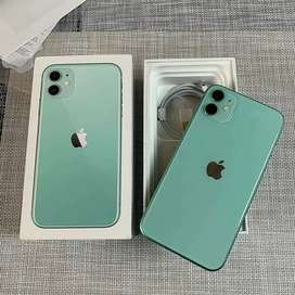 Refurbished apple iphone models - gift your love ones