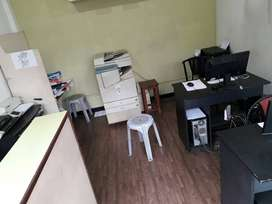 Prime Location M.G.Road,Shenoy's Jn or Rent