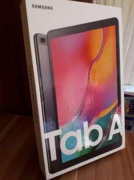 Samsung Tab A.8 2019 ram 2/32gb